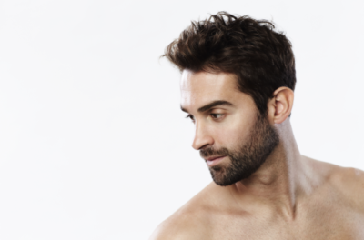 Peak Rejuvenation - PRP Hair Loss