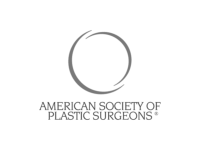 Peak Rejuvenation - American Society of Plastic Surgeons Logo