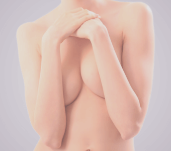 Peak Rejuvenation - Breast Procedures