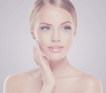 Peak Rejuvenation - Face Procedures