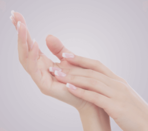 Peak Rejuvenation - Hand Procedures