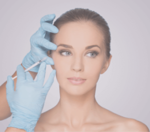 Peak Rejuvenation - Non-Surgical Procedures