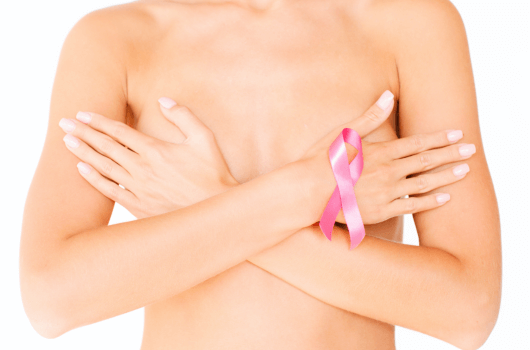 Peak Rejuvenation - Breast Cancer Experience
