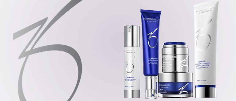 Peak Rejuvenation - Skincare