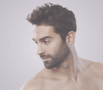 Peak Rejuvenation - Men's Procedures