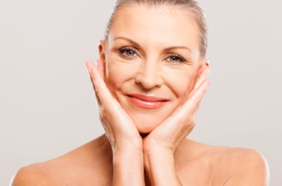 Peak Rejuvenation -Sunscreen…the REAL secret to anti-aging