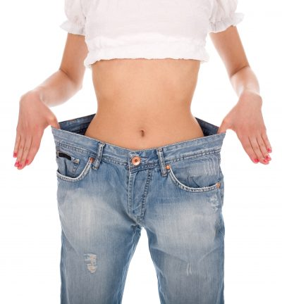 Health Benefits of Losing weight without Surgery
