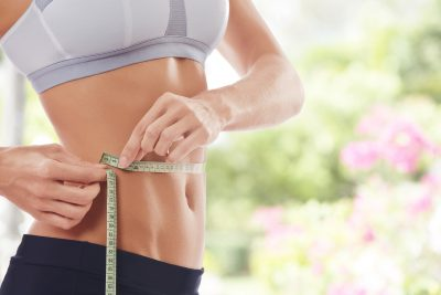 Non Surgical Fix for Excessive Weight Loss